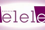KADINLAR ELELE 'Her Gün 8 Mart'